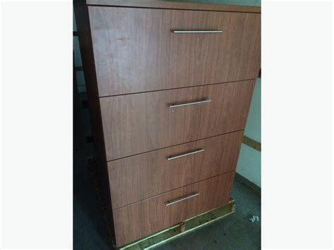 4 Drawer Wood Lateral File Cabinet File Cabinet Lateral 4 Drawer Wood Gloucester Ottawa
