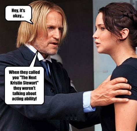 Hunger Game Memes - hunger games funny quotes quotesgram