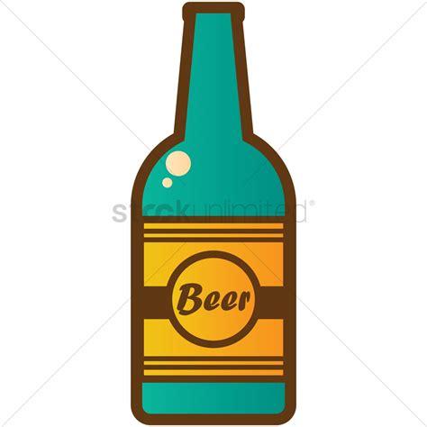 beer bottle cartoon cartoon beer clipart free download best cartoon beer