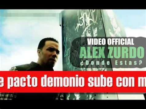 mensajes subliminales redimi2 alex zurdo donde estas subliminal sub youtube