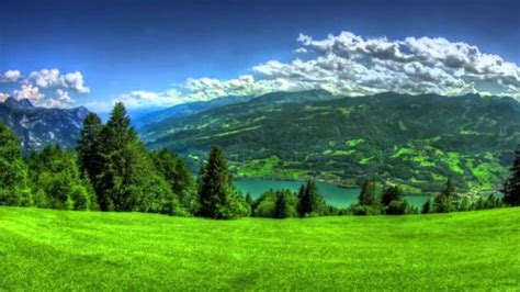 imagenes relajantes alegres musica instrumental 37 paisajes bis youtube
