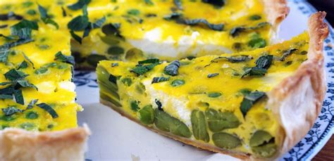 ricette cucina facili e veloci ricetta torte salate 15 ricette facili e veloci leitv
