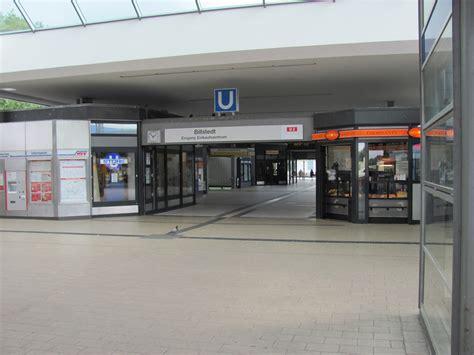 billstedt hamburg u bahn station wiki everipedia