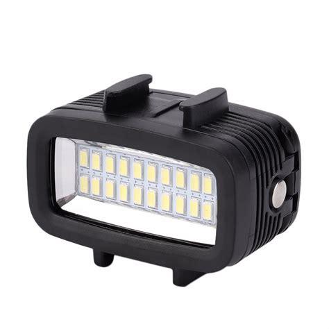 Godox Ledp 260c Light Led Continuous Lighting 1 תאורת צילום פשוט לקנות באלי אקספרס בעברית זיפי