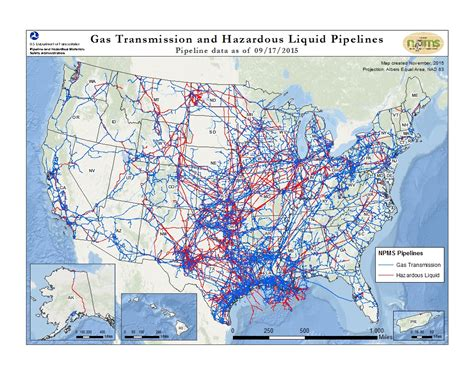 map us pipelines national pipeline mapping system my