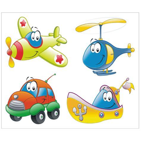 Kinder Auto Re by Wandtattoo Auto Kinder Reuniecollegenoetsele