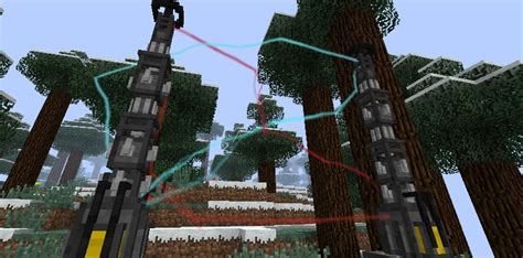 resonant induction electrical wiki resonant induction mod 1 12 2 1 12 1 7 10 minecraft 1 12 2