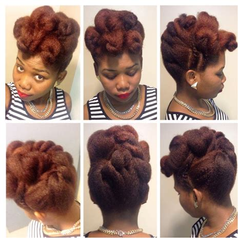 rolling ghopa hair style 1000 images about 1d bunning tucking rolling goddess