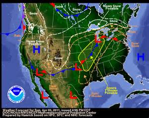 us tornado forecast map us severe weather forecast t storms tornadoes 171 earth