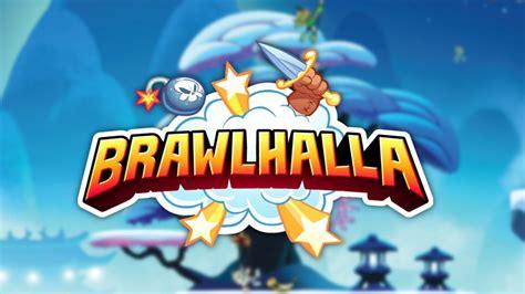 brawlhalla  indie system medium