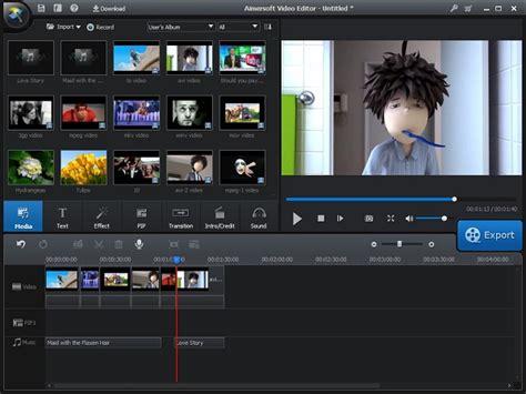 windows 10 no muestra imagenes en miniatura c 243 mo editar videos con imovie para windows
