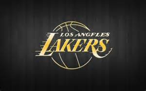 Free wallpapers by valdazzar los angeles lakers wallpapers