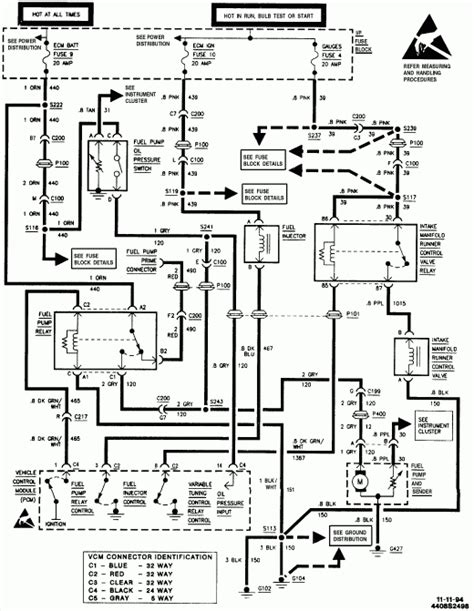 kenwood kdc mp342u wiring diagram kenwood just another