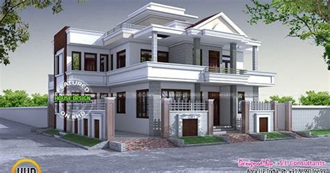 home design 50 50 50x50 house plan in india kerala home design and floor plans