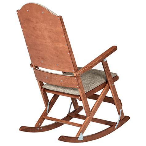 chaise pliante en bois chaise bois prix chaise pliante bois chaise bois pliante