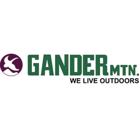 gander mountain firearms center opening in