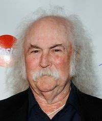david crosby simpsons david crosby wikisimpsons the simpsons wiki