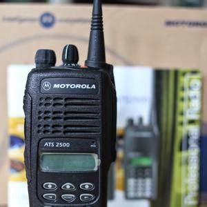 Beltclip Klip Ht Motorola Gp 3188 harga ht motorola 081289060075 februari 2015