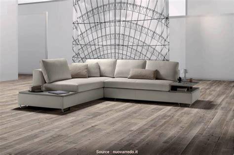 nuovarredo divani grande 4 nuovarredo divani moderni jake vintage