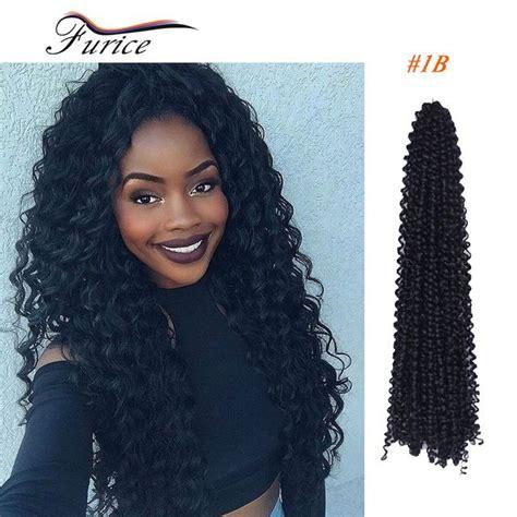 are latch braids heavy on the head best 25 latch hook braids ideas on pinterest homemade