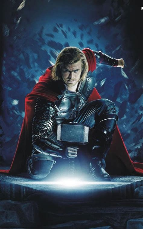 wallpaper hd android marvel download thor the dark world wallpapers for android thor