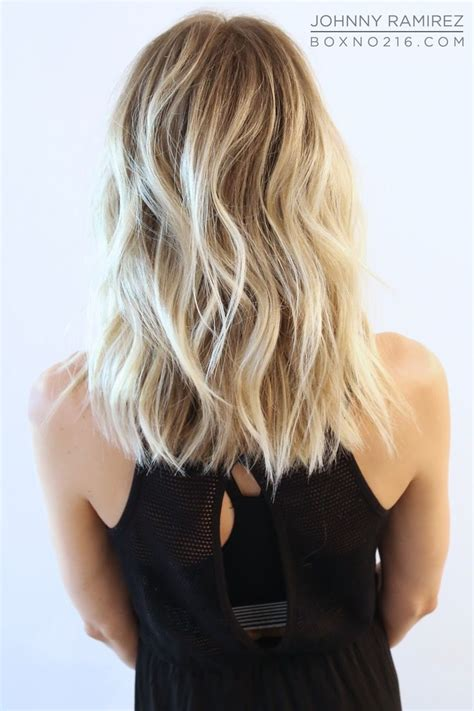 hair color 201 25 best ideas about box no 216 on pinterest sun kissed