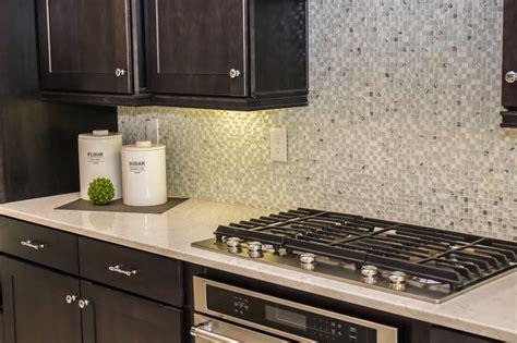 proper kitchen cabinet knob placement hunker