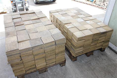 Was Kostet Eine Fußbodenheizung Pro M2 by Was Kostet Der M2 Estrich Was Kostet Der Hausbau Was