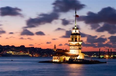 AEGEE-Istanbul: TURCOPERATION : SUltans on the Way | AEGEE ...