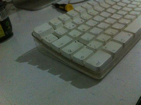 Keyboard Imac limpiar keyboard imac teclado mac taringa