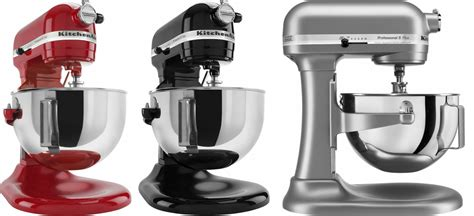 100 5 Best Kitchen Aid Mixer   Best Durable Stand Mixer