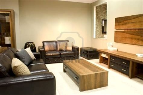 best english colour combination for living room colour combinations for living room 2457
