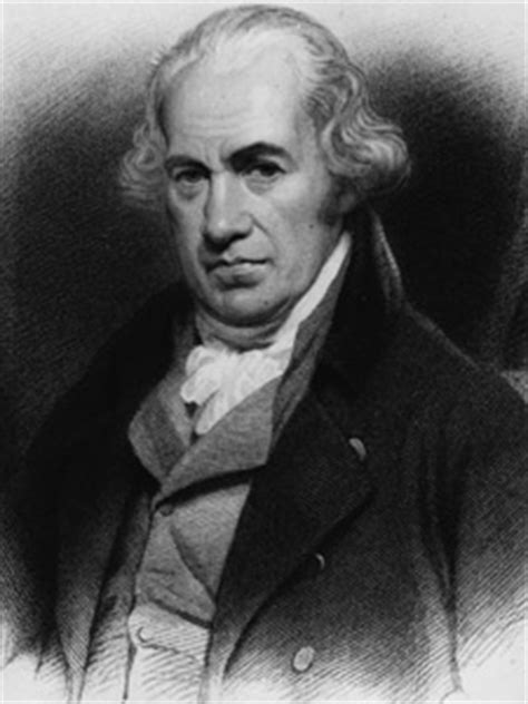 biography of james watt summary made up in britain steam engine james watt 1769