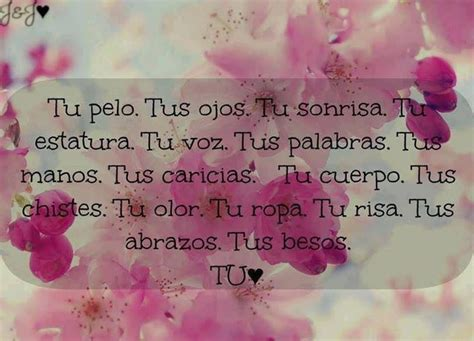 imagenes que digan love 1000 images about frases on pinterest feelings solo tu