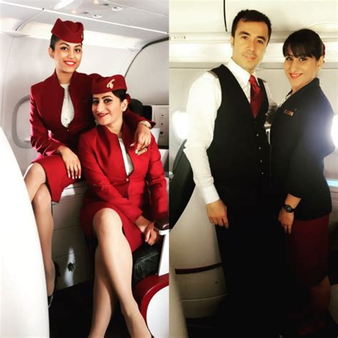 cabin crew forum qatar airways cabincrew