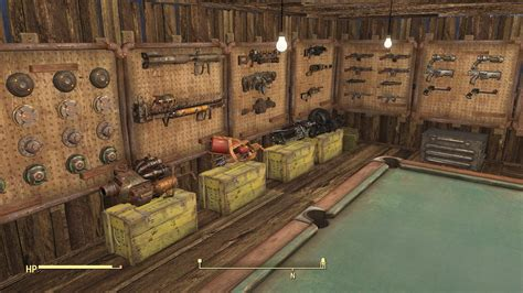 home decor magazines fallout 4 fallout 4 mod showcase part 4 arsenal overhaul nag
