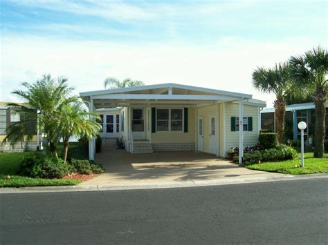 florida mobile home rentals seasonal 171 mobile homes