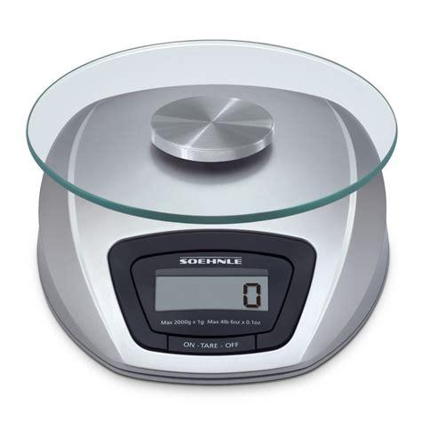 bilancia cucina digitale bilancia da cucina per alimenti bilanciadigitale it