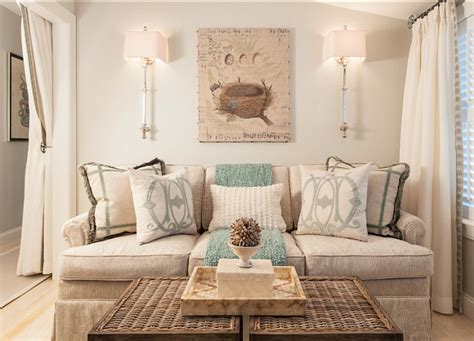 coastal home with neutral interiors home bunch interior