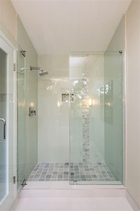 duchas peque as medidas ba 241 o peque 241 o con ducha empotrada fotos para que te