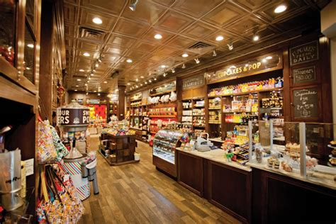 popular grocery stores best gourmet grocery stores in vancouver 604 now