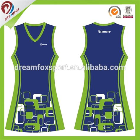 customized basketball jersey singapore wholesales cheap custom netball jersey design singapore