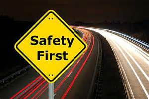 Road Safety by Nra Continues To Implement Road Safety Measures