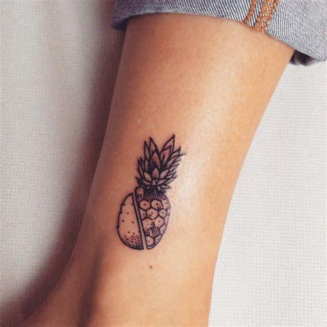tattoo inspiration minimal 15 minimalist tattoo ideas that will inspire you to get