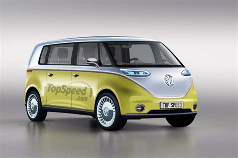 volkswagen van 2020 volkswagen van picture 705397 car review top speed