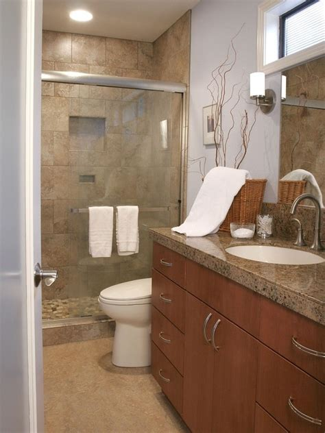 Remodel Small Bathroom Designs Idea 1000 Images About Bathrooms On Bathroom Remodeling Home Repair And Small Bathrooms