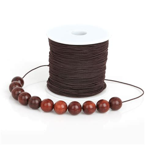 String Supplies - buy wholesale 1 5mm elastic cord from china 1 5mm