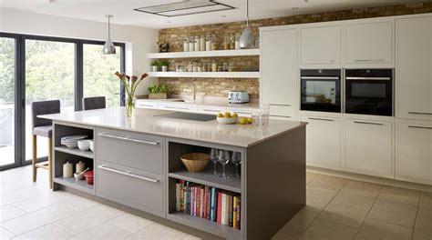 Marble Countertops Uk - granite marble quartz worktops themarbleempire uk
