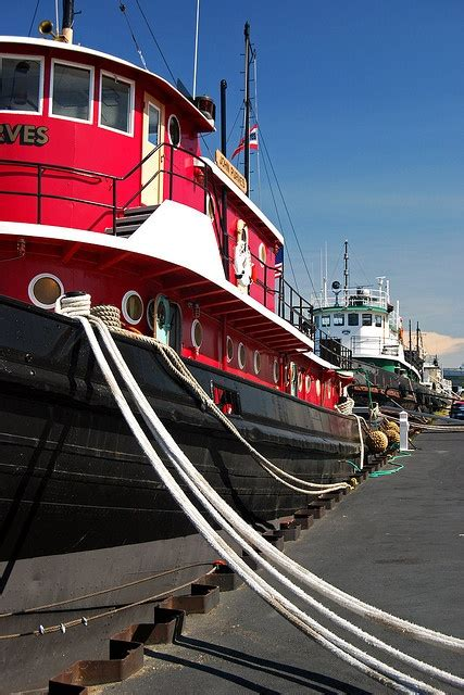 tug boat rides nyc 81 best images about tugboats on pinterest nyc hercules