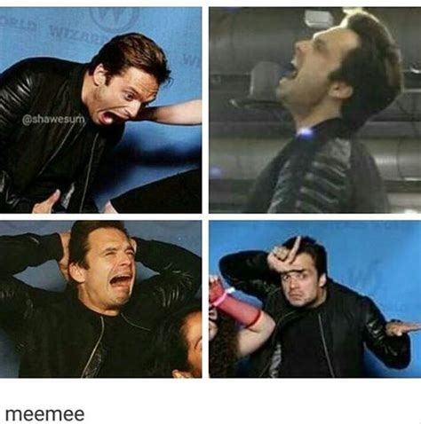 Avengers Kink Meme - he s beauty he s grace he punched tony in the face